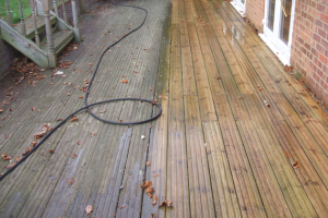 Patio-Driveway-Paving-Decking-High-Pressure-Cleaning-Jet-Washing-Services-Calabash-Homes-High-Pressure-Cleaning-Before-After