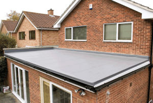 Flat-roofing1