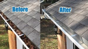 Gutter-cleaning-tampa Copy