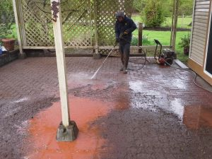 Pavers.-power-washing-in-progress