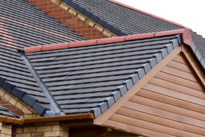 Roofers-in-leicester
