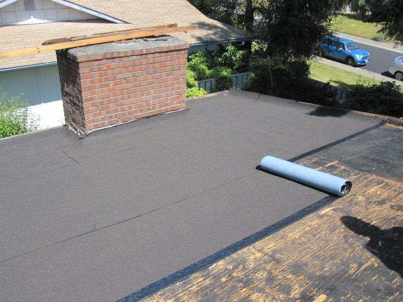 Roofing | Evertrade